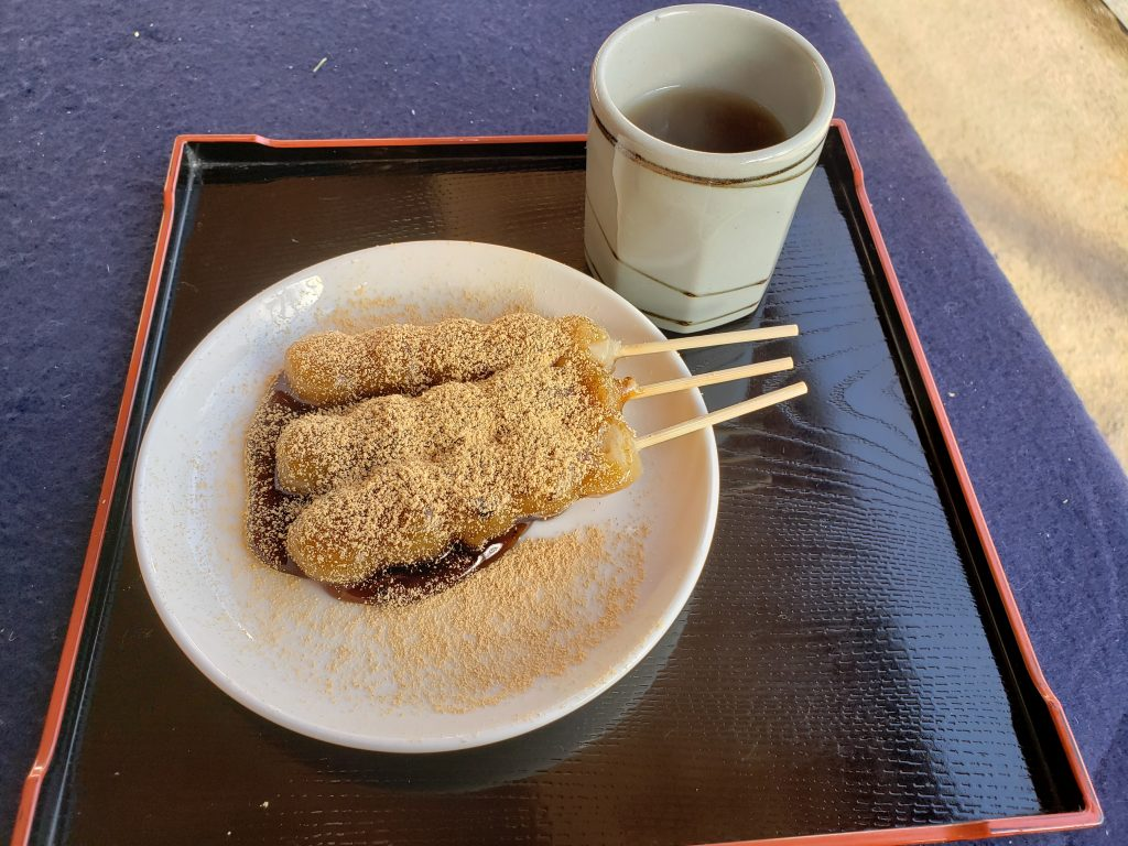 img-kyouto-kitanotenmangu-sweets