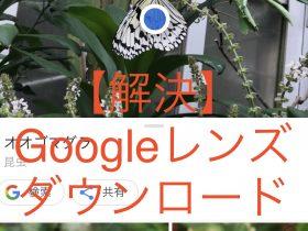 img-googlelens