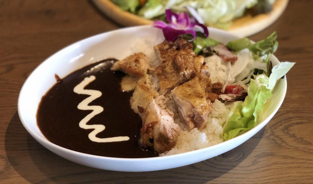 img-minoh-lunch-2