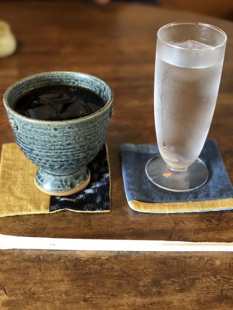 img-ikeda-lunch