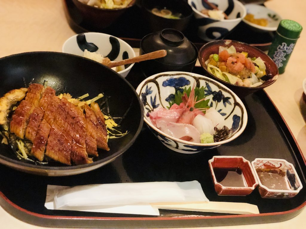 img-suita-lunch-1