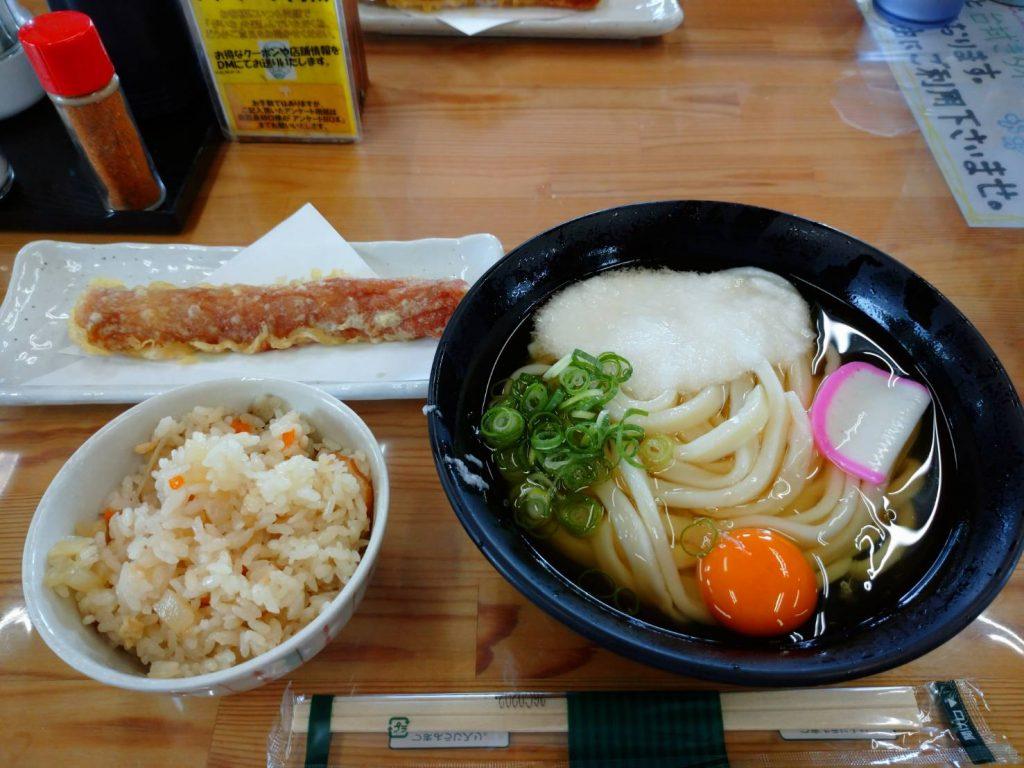 img-hyougo-blog