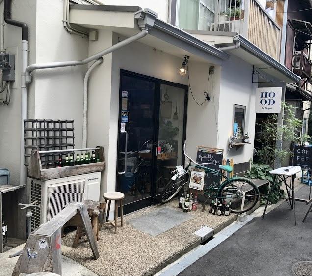 img-oosaka-blog