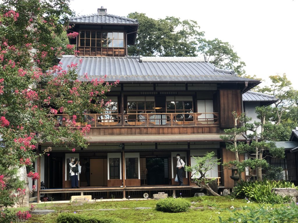 img-kyouto-blog