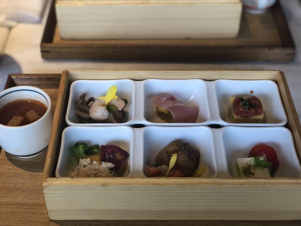 img-minamisenri-lunch