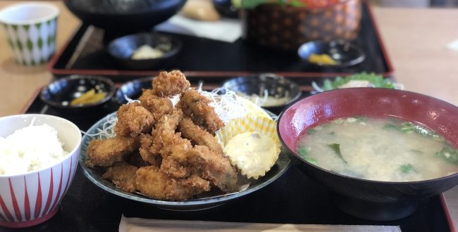 img-minoh-lunch
