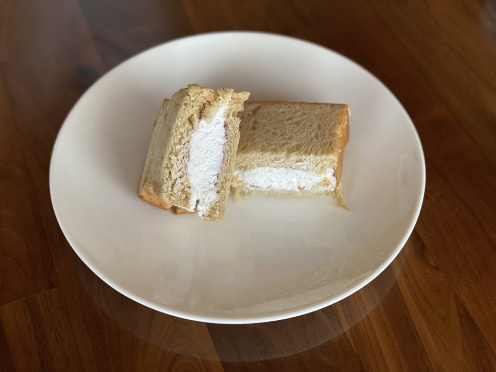 img-oosaka-lunch