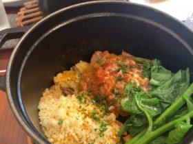 img-esaka-lunch