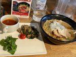 img-toyonaka-lunch